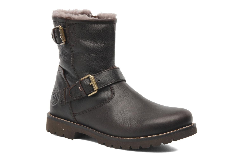 Boots en enkellaarsjes Faust Igloo by Panama Jack