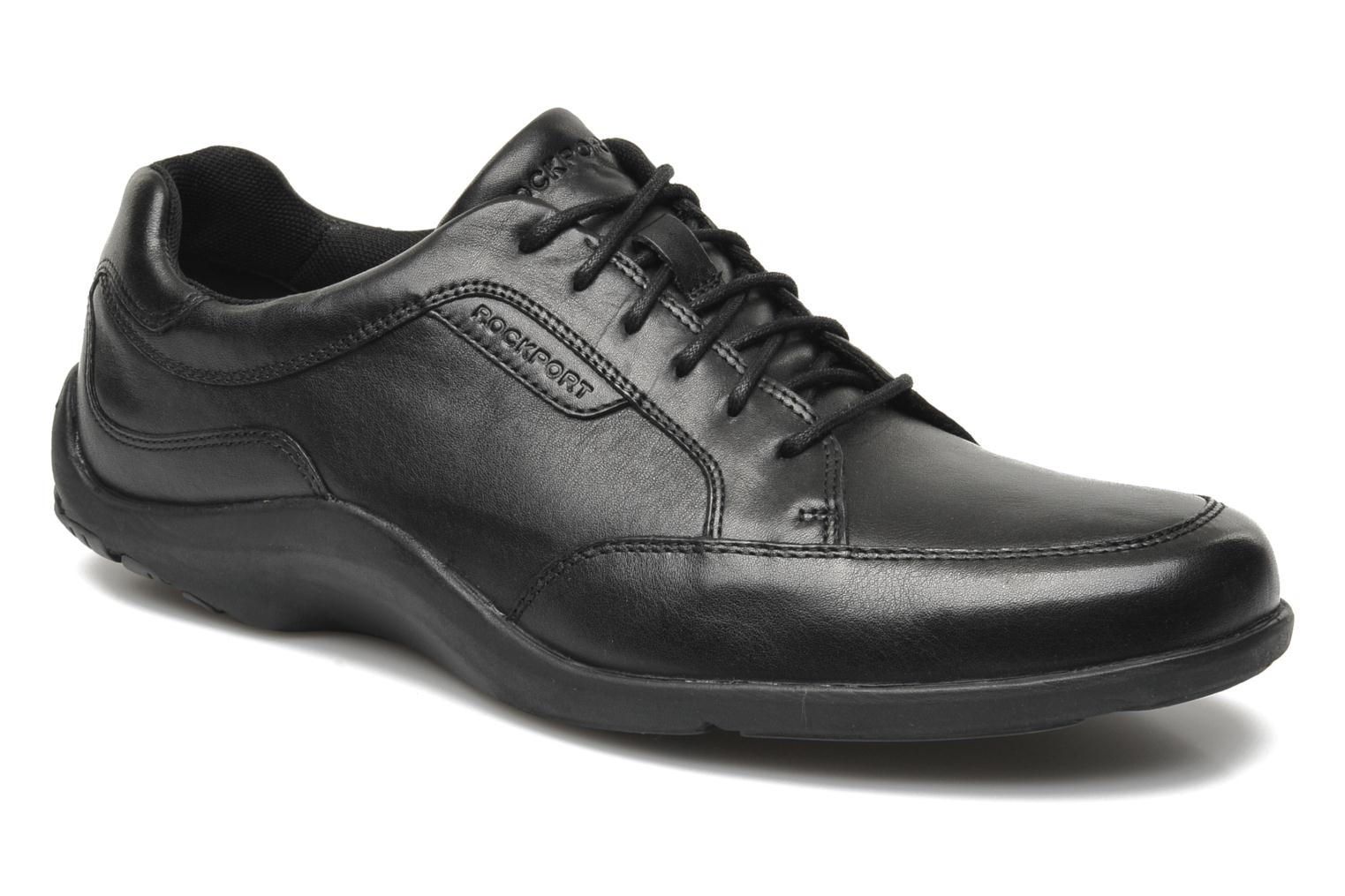 Sneakers DTL Blucher 2 by Rockport
