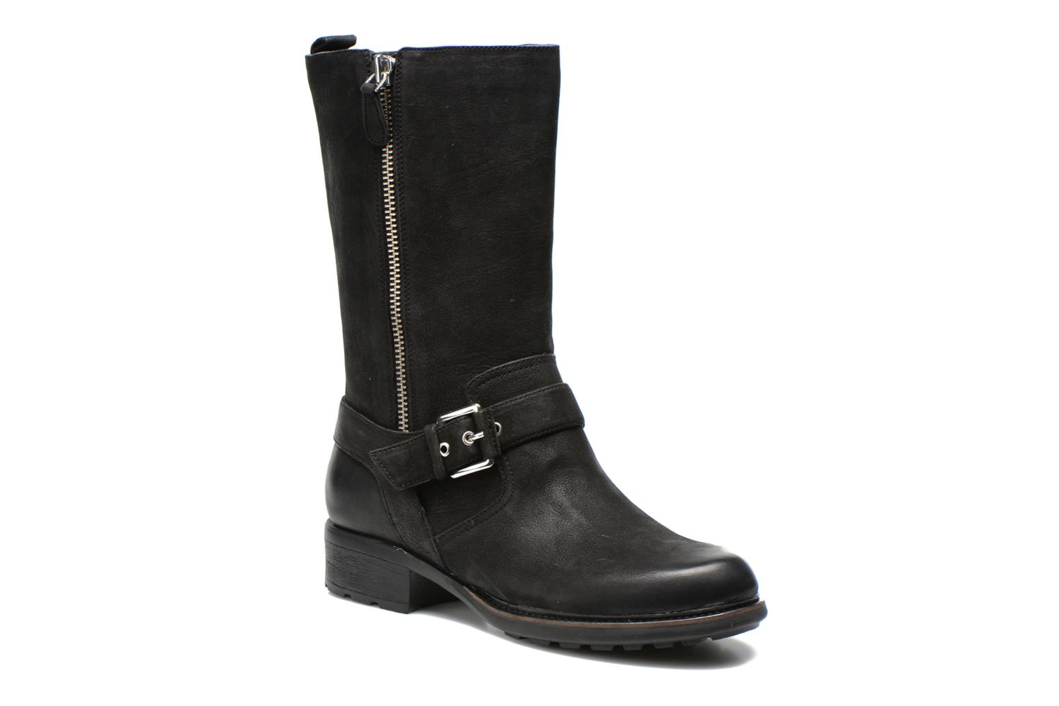 Boots en enkellaarsjes First Mid Boot by Rockport