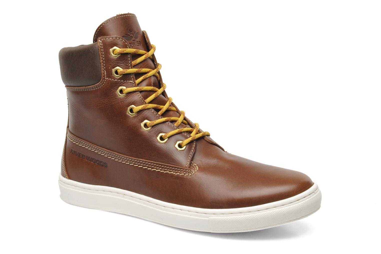 Sneakers Alda by River Woods