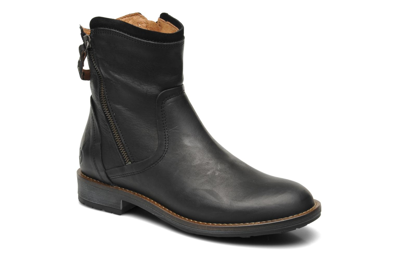 Boots en enkellaarsjes Stone by River Woods