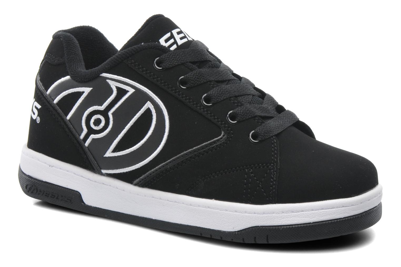 Sneakers Heelys Zwart