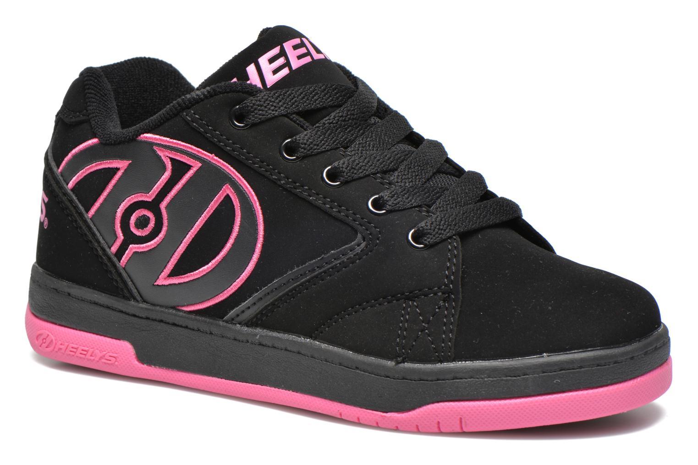 Sneakers PROPEL 2.0 by Heelys