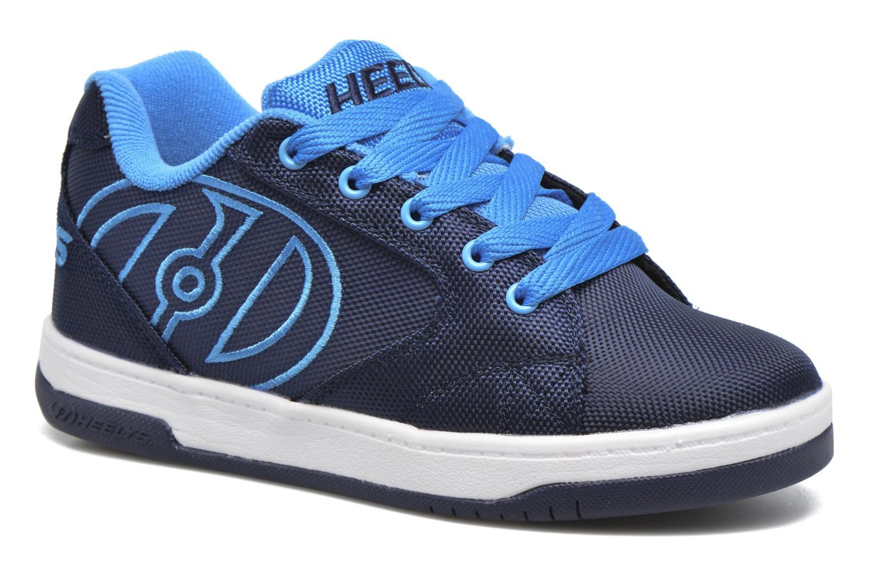 Sneakers Heelys Blauw