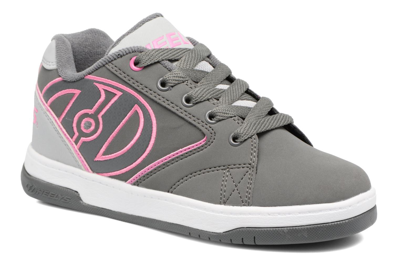 Sneakers Heelys Grijs