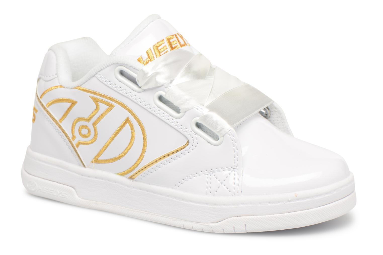 Sneakers Heelys Wit