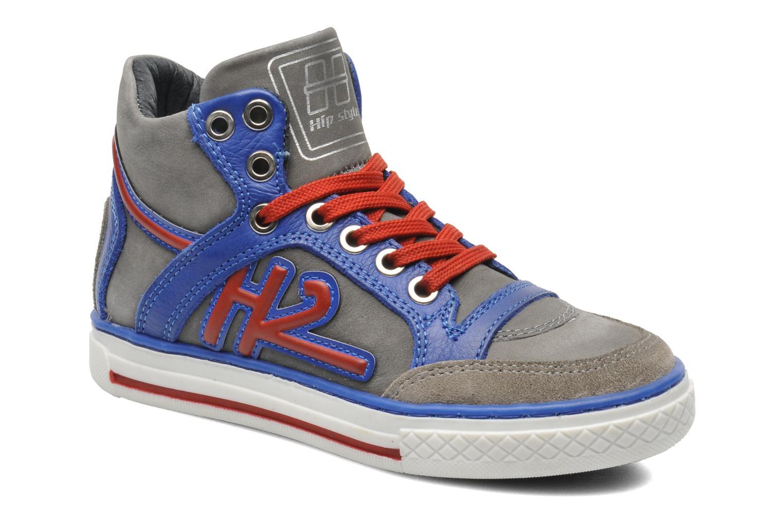 Sneakers Maarten by Hip