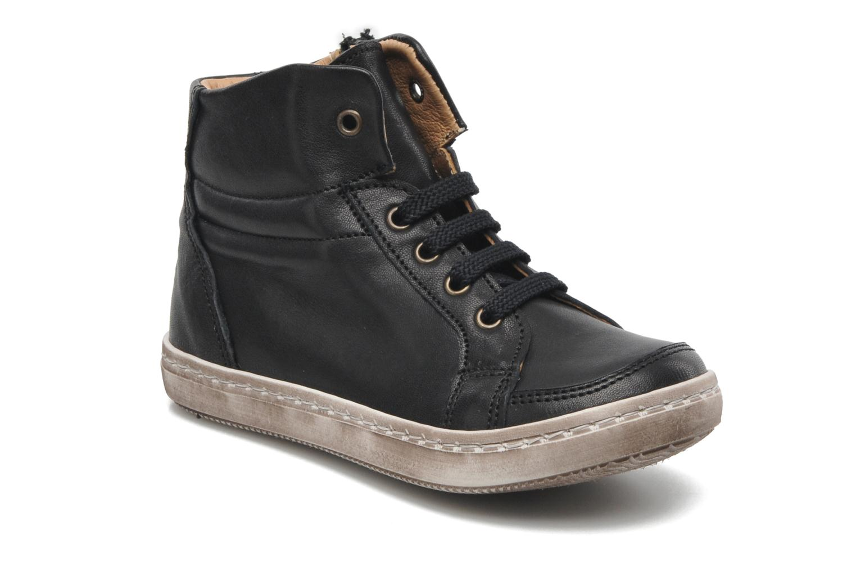 Sneakers Alceo by PèPè