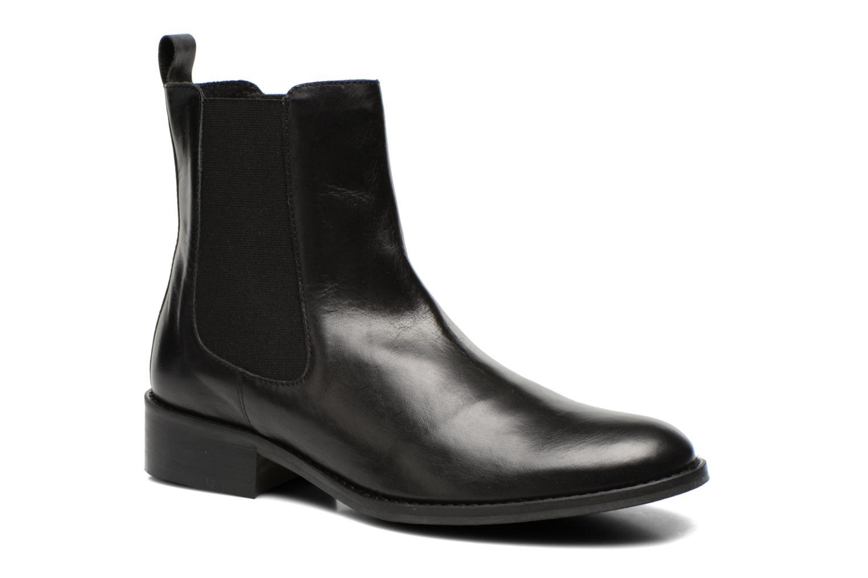 Boots en enkellaarsjes Trompette by Addict-Initial