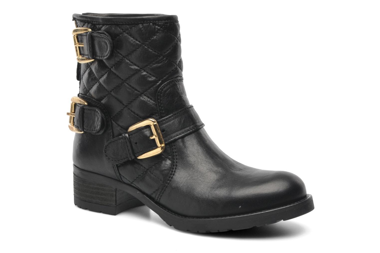 Boots en enkellaarsjes Violoncèle by Addict-Initial