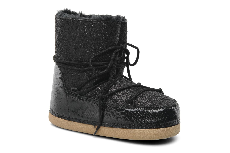 Boots en enkellaarsjes Fiore by Colors of California