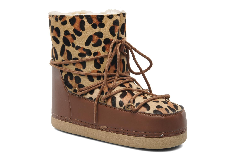 Boots en enkellaarsjes Fosca by Colors of California