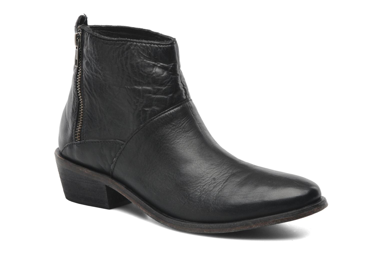 Boots en enkellaarsjes Fop by H By Hudson