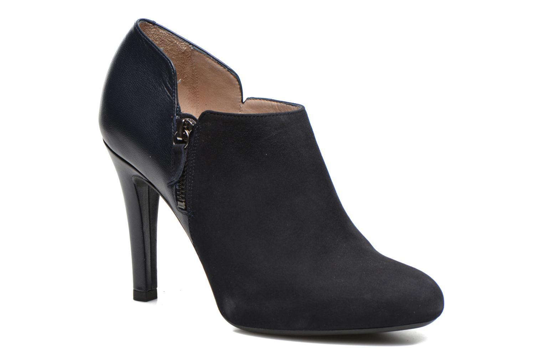 Boots en enkellaarsjes Pumin by Unisa