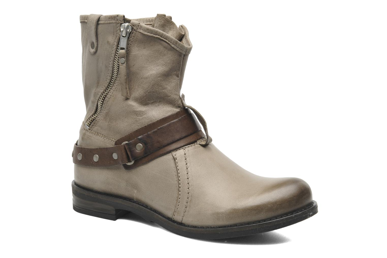 Boots en enkellaarsjes Cassy by Coco et abricot