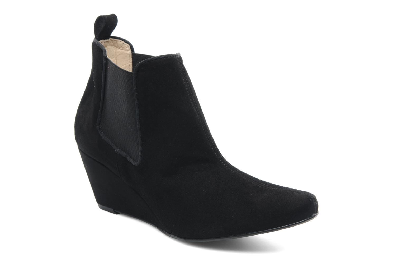 Boots en enkellaarsjes Vouf by Valensi