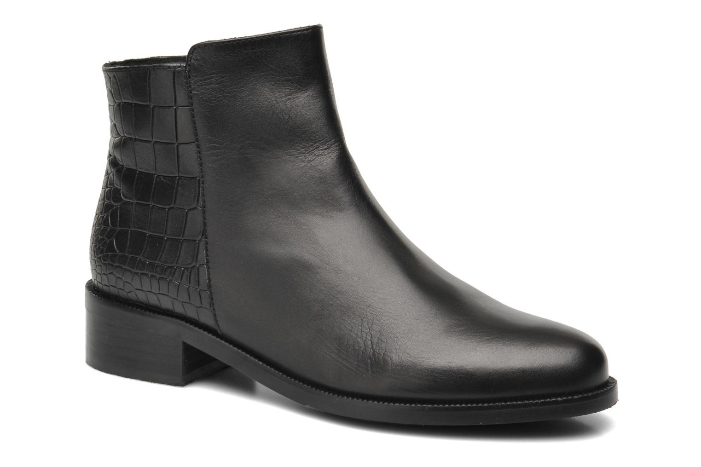 Boots en enkellaarsjes Fontana by Peter Kaiser