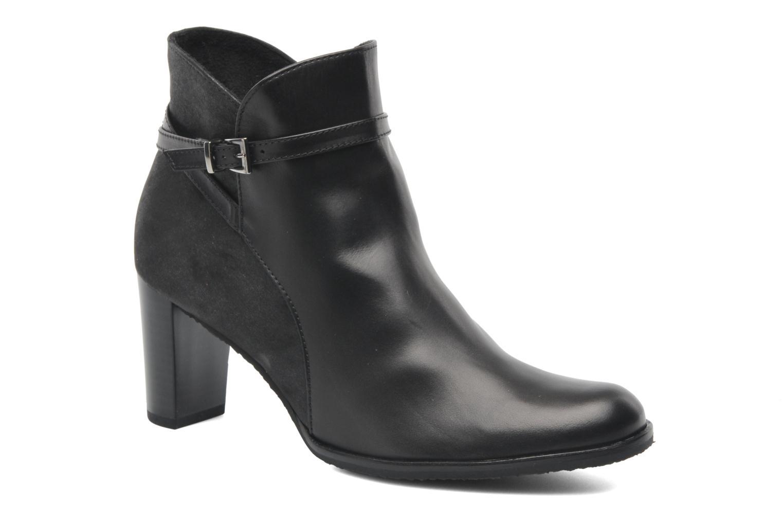 Boots en enkellaarsjes Odessania by Peter Kaiser