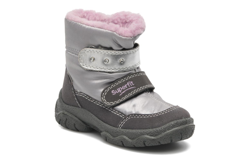 Boots en enkellaarsjes Gerhild GTX by Superfit