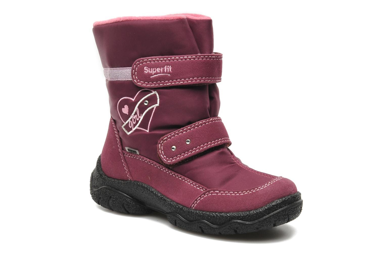 Boots en enkellaarsjes Kinge GTX by Superfit