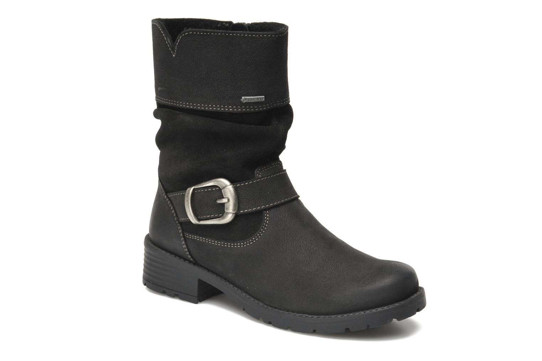 Boots en enkellaarsjes Roswitha GTX by Superfit