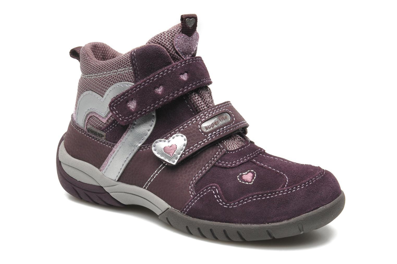 Sneakers Trudi GTX by Superfit