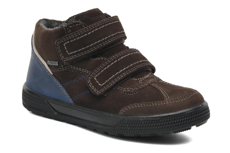 Sneakers Karmel GTX by Superfit