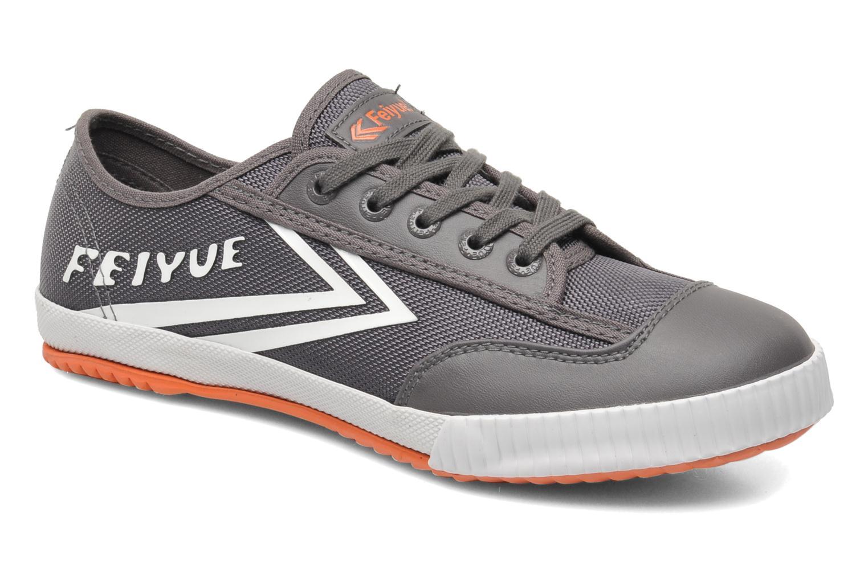Sneakers Fe Lo Plain Ballistic by Feiyue