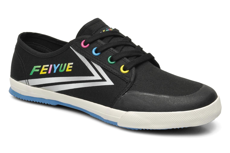 Sneakers Lift by Feiyue