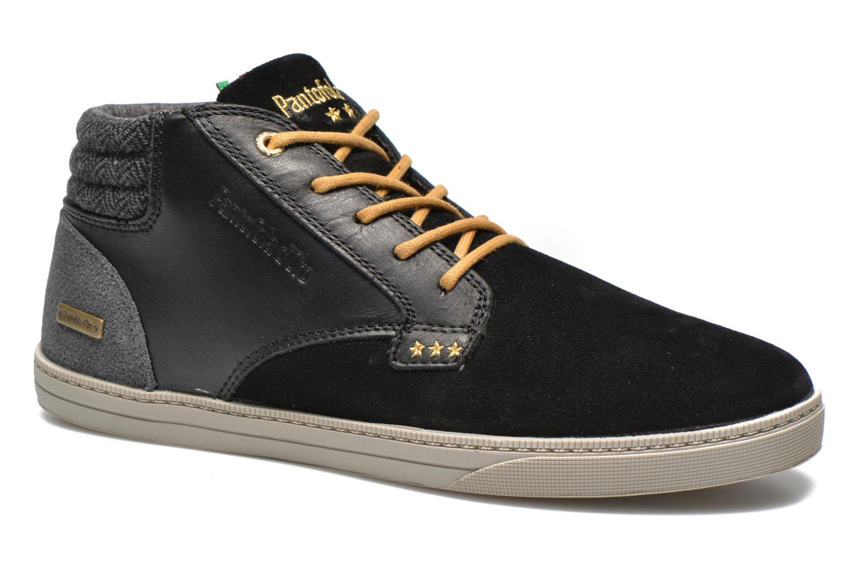 Sneakers Prato Mid Men by Pantofola d'Oro