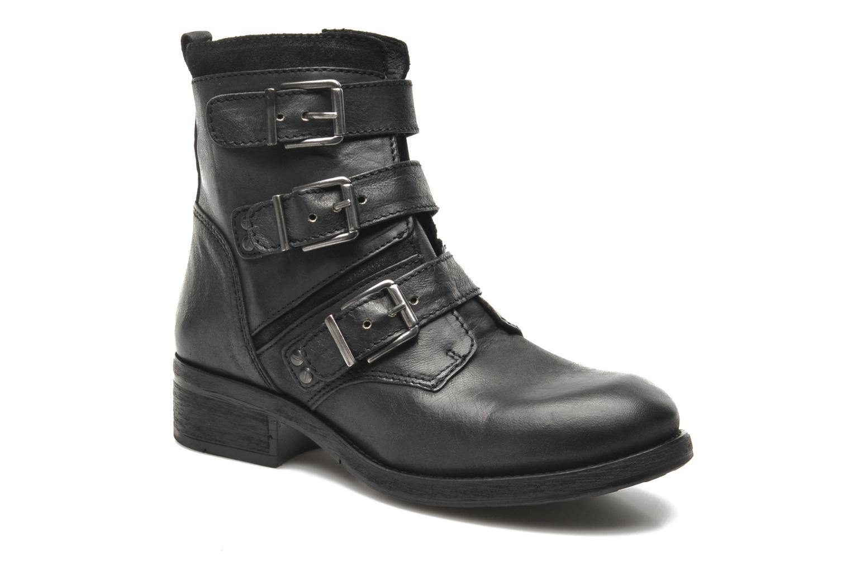 Boots en enkellaarsjes Joanne by Koah