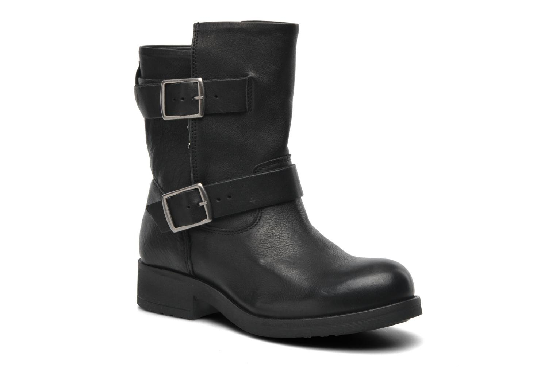 Boots en enkellaarsjes Percy by Koah