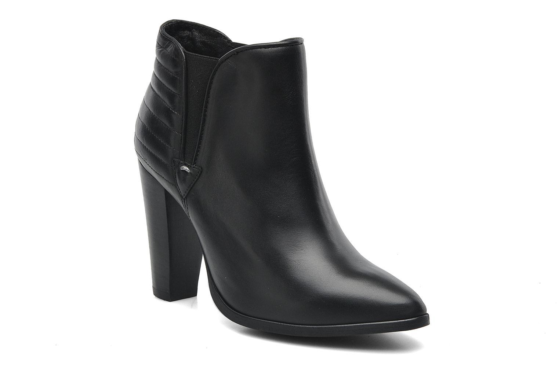 Boots en enkellaarsjes Yasmin by Koah