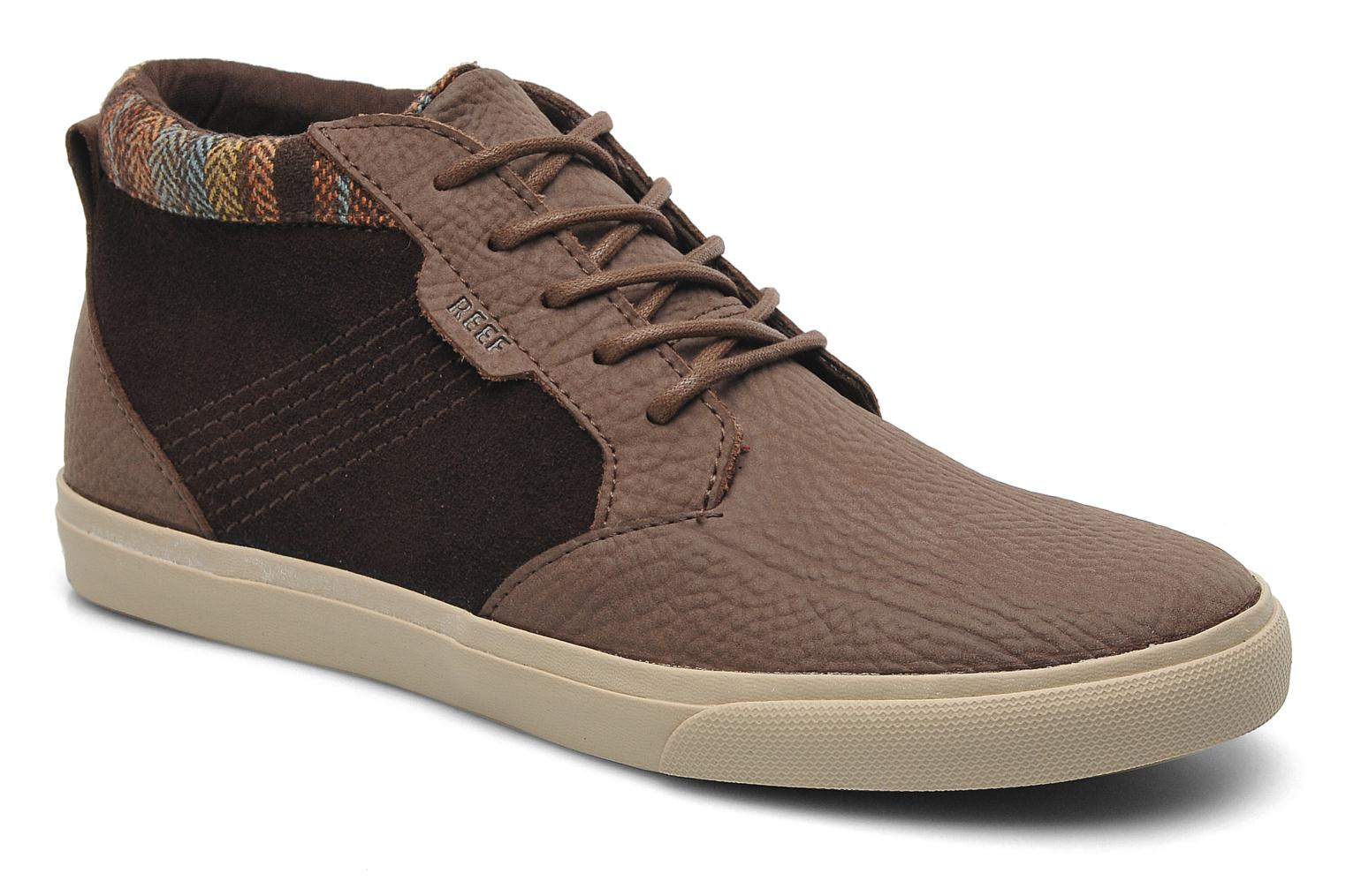 Sneakers Reef Outhaul Premium by Reef