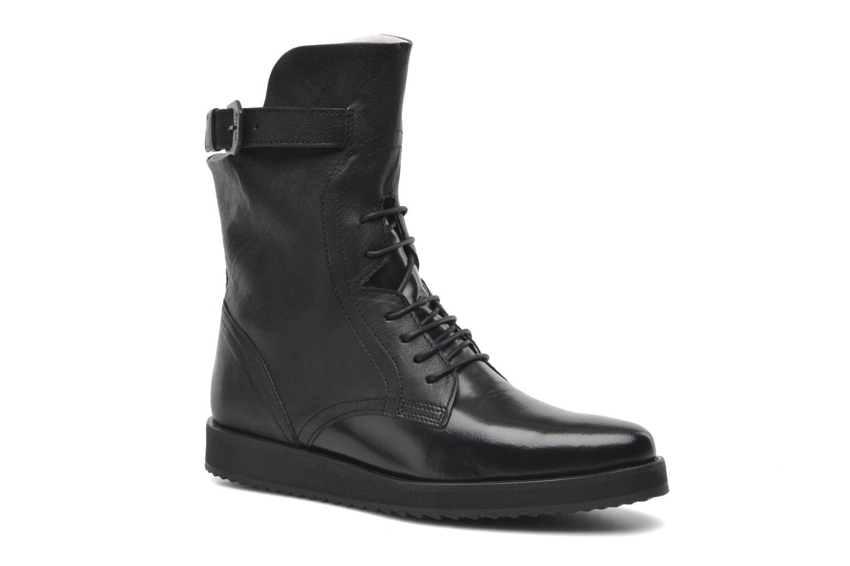 Boots en enkellaarsjes Karin 03 by Swear