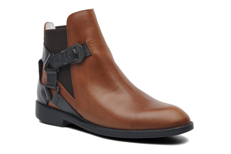 Boots en enkellaarsjes Vienetta 16 by Swear