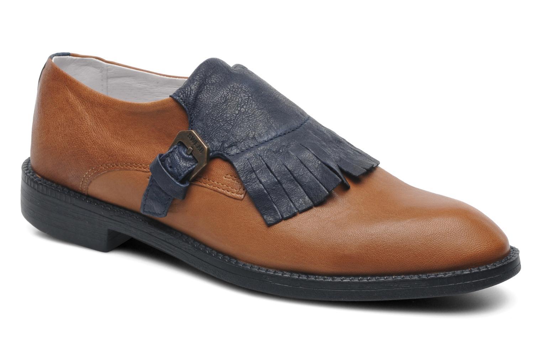 Boots en enkellaarsjes Vienetta 18 by Swear