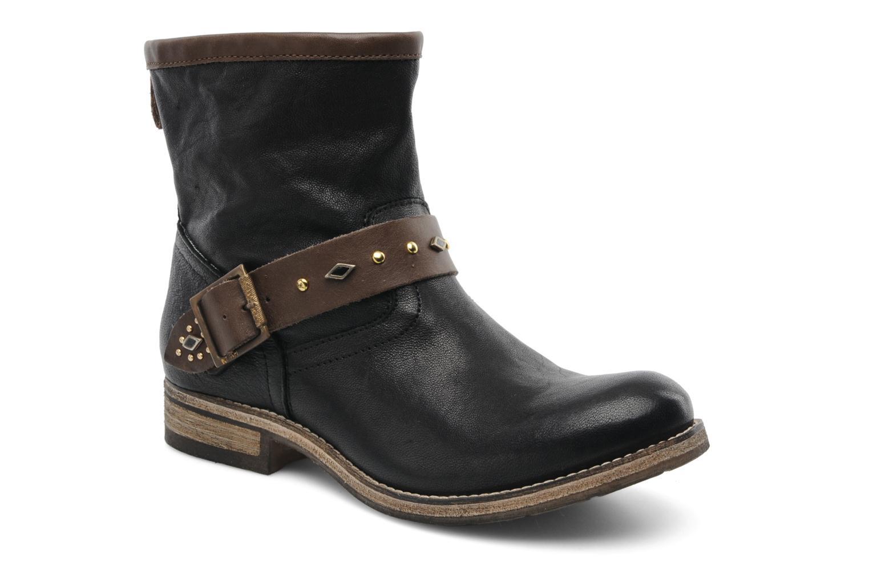 Boots en enkellaarsjes Darla by Koah