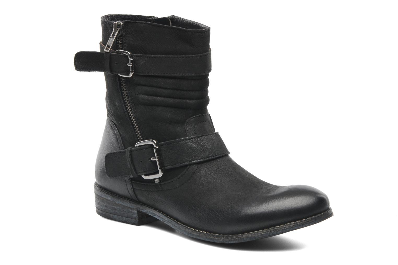 Boots en enkellaarsjes Crinori by Best Mountain
