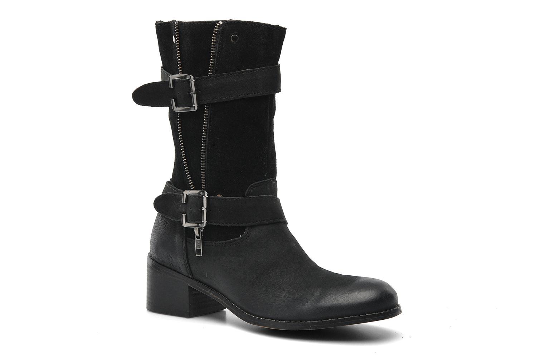 Boots en enkellaarsjes Crisoro by Best Mountain