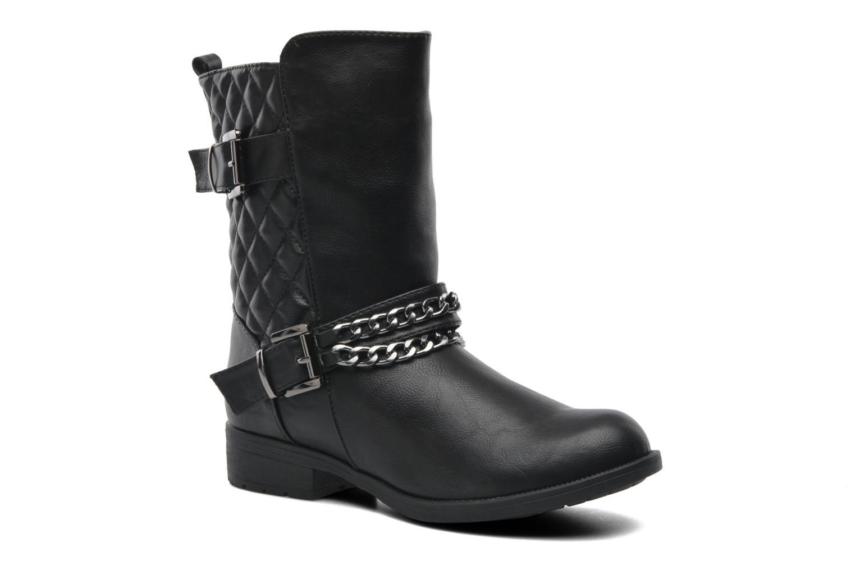 Boots en enkellaarsjes Cardamo by Best Mountain