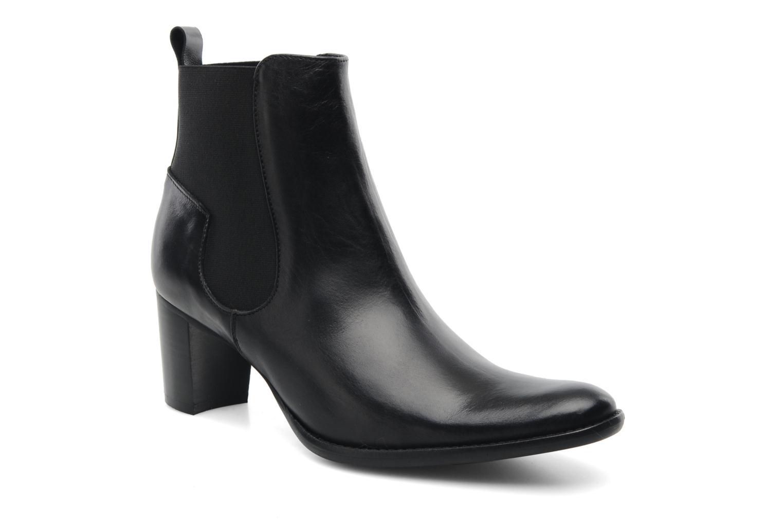 Boots en enkellaarsjes Galion by M PAR M