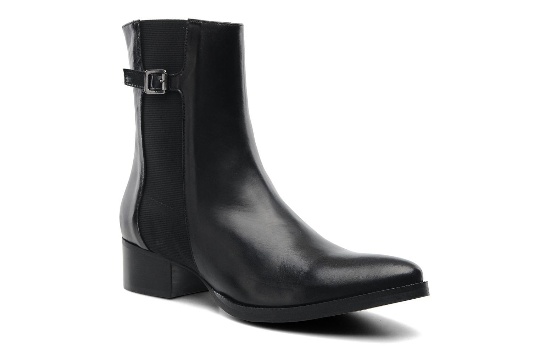 Boots en enkellaarsjes Gabon by M PAR M