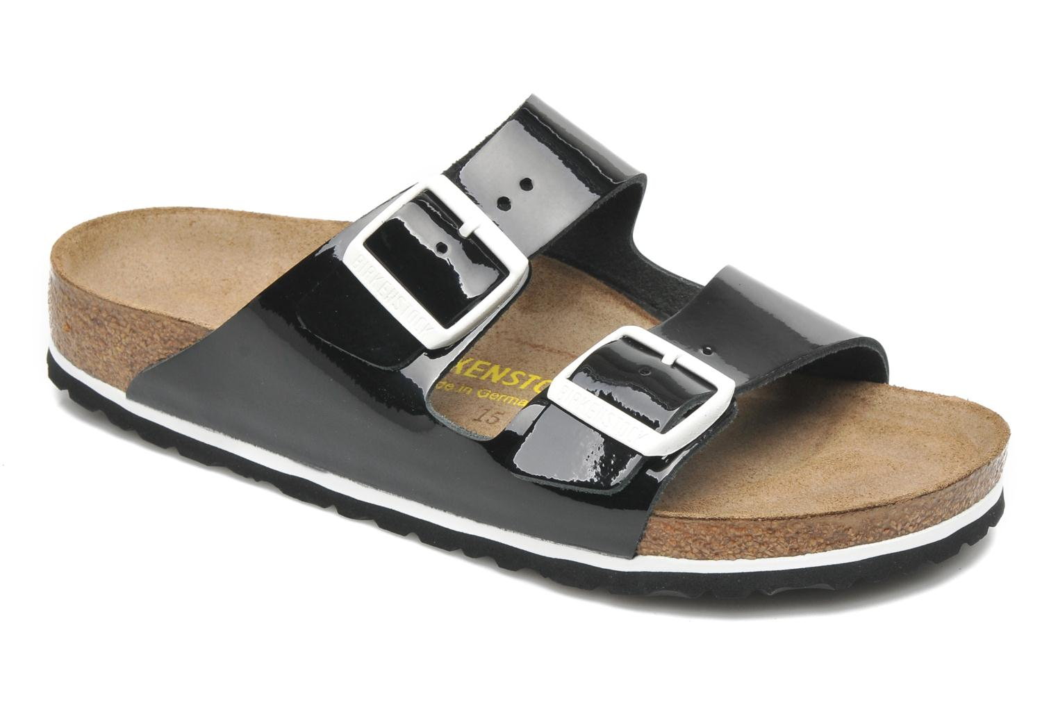 Arizona Cuir W by BirkenstockRebajas - 30%