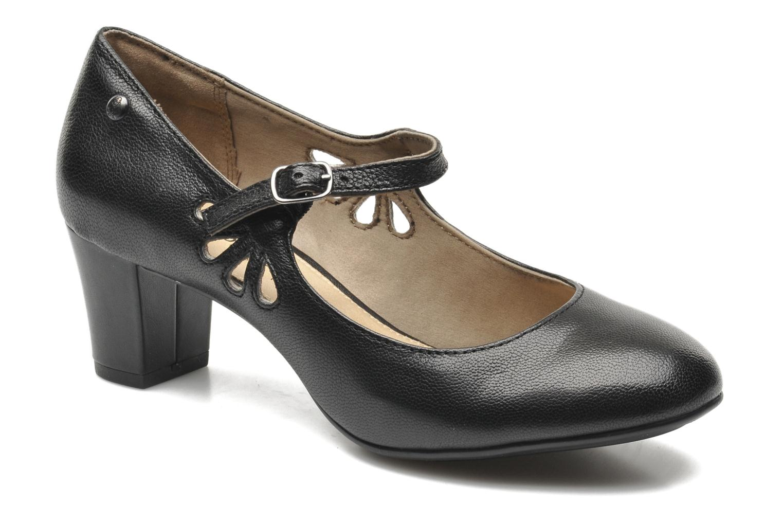 Pumps Imagery Mary Jane by Hush Puppies