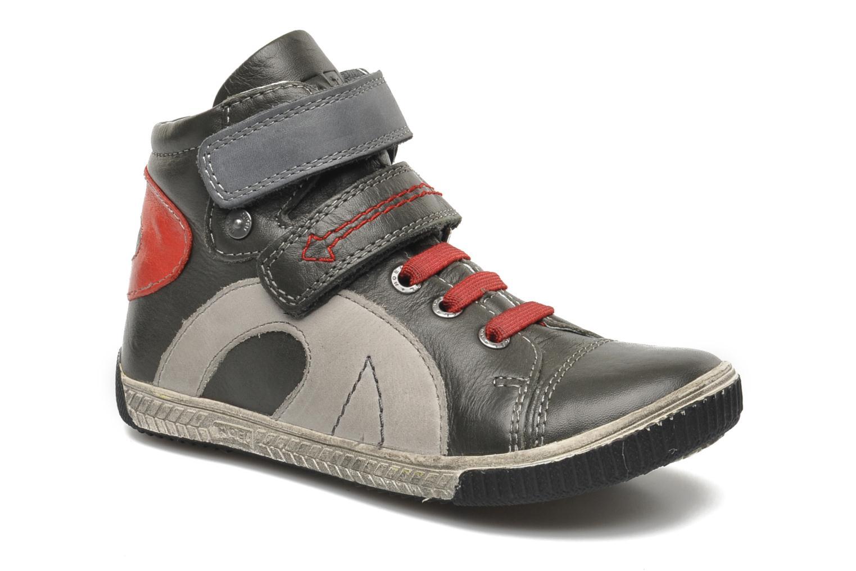 Sneakers ZOUBIS by Noël
