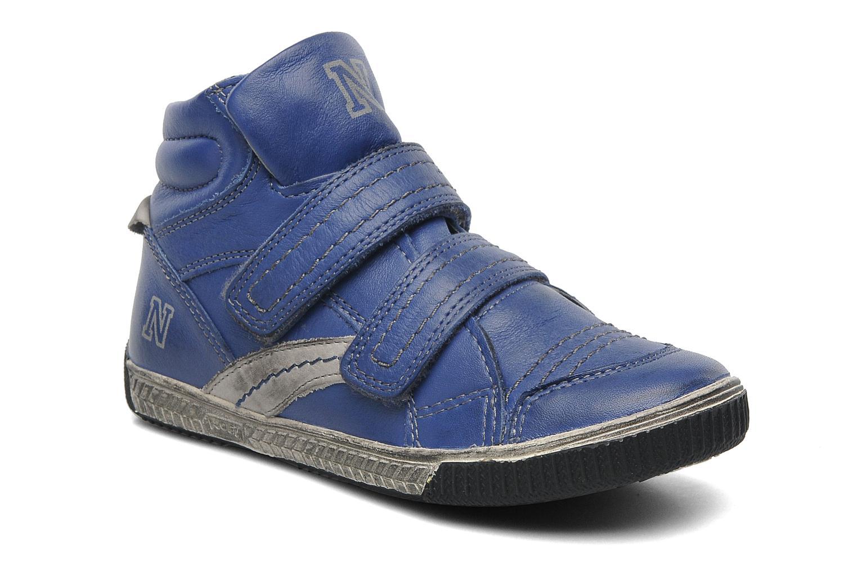 Sneakers Zipo by Noël