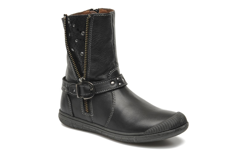 Boots en enkellaarsjes PIPPA by Noël