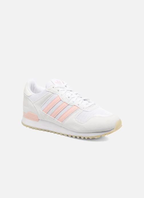 Sneakers Zx 700 W by adidas originals