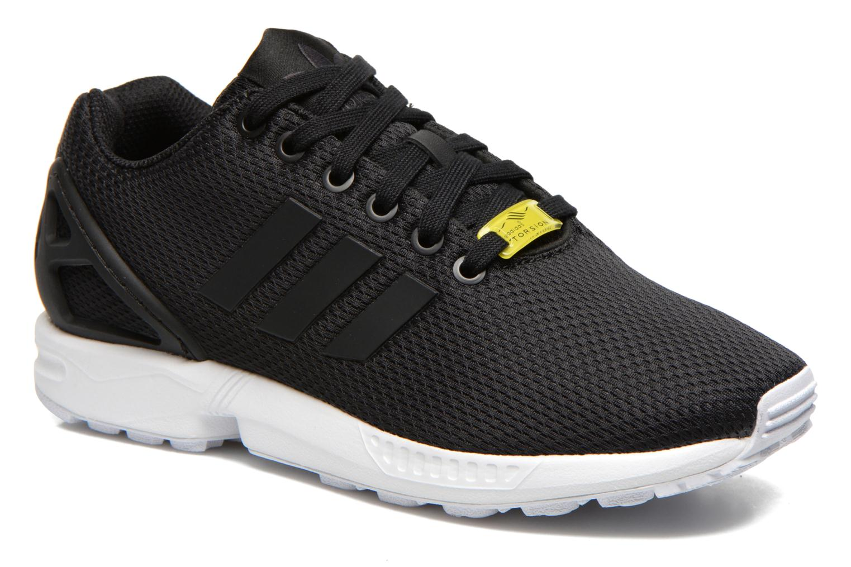 Zx Flux W par Adidas Originals